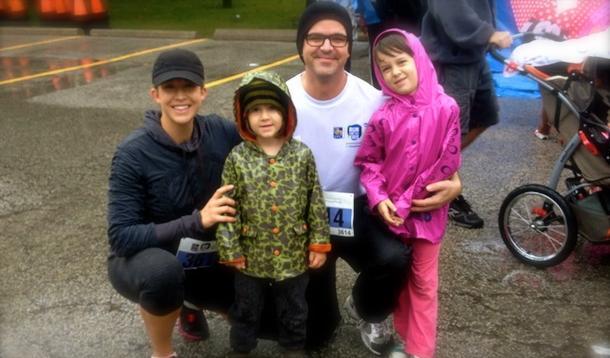 rbc_run_for_the_kids_dara_bergeron