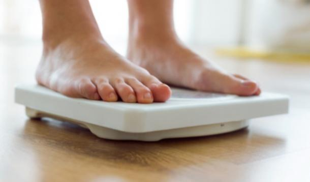 Dieting_scale