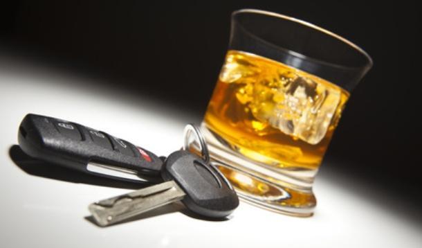 drunk_driving_prevention