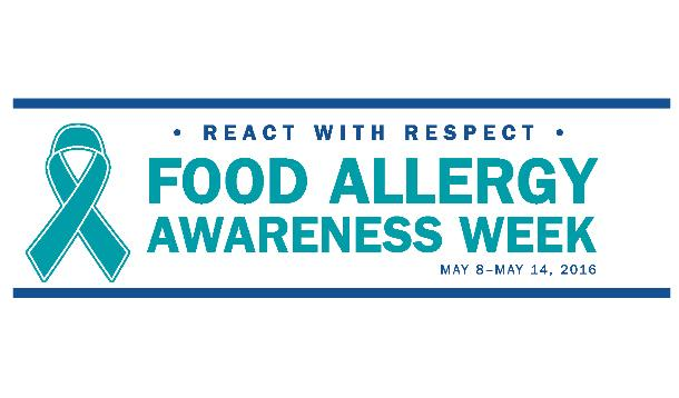 Food Allergy Awareness Week | YummyMummyClub.ca