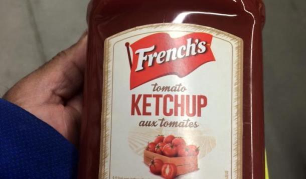 French's Ketchup in Canada   YummyMummyClub.ca
