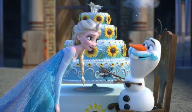 Disney_Frozen_2