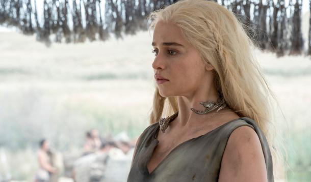 Game of Thrones Returns for Season 6 with Sneak Peek Pics | YummyMummyClub.ca