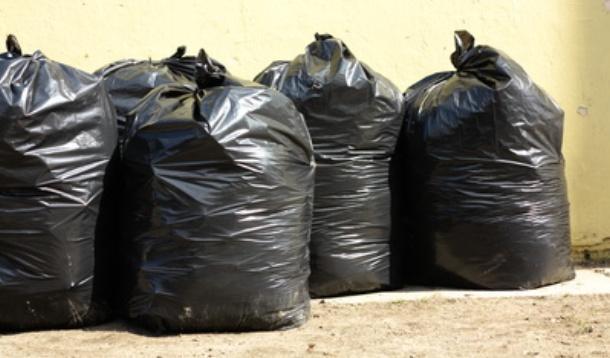 Garbage_Bags