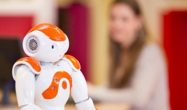 robotic programs for girls