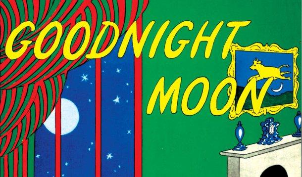 Goodnight Moon Discoveries   YummyMummyClub.ca
