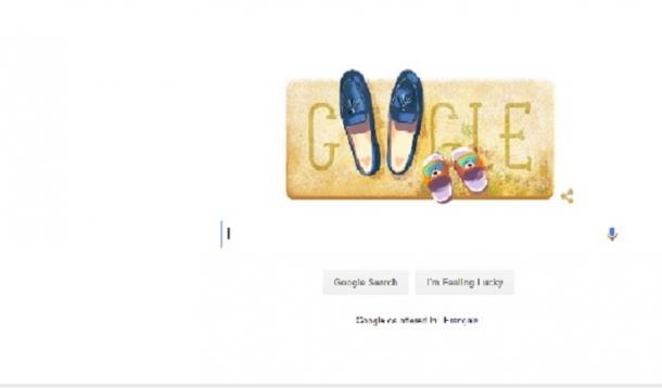 Google Mother's Day | YummyMummyClub.ca