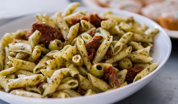 Great Pasta Tips