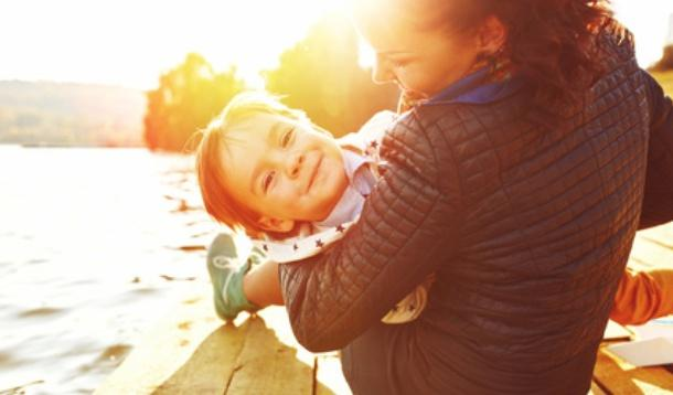 useful_parenting_advice