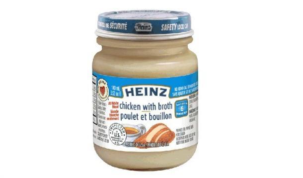 Heinz_Baby_Food_Recall
