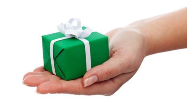 Hostess gifts outside of the box | YummyMummyClub.ca