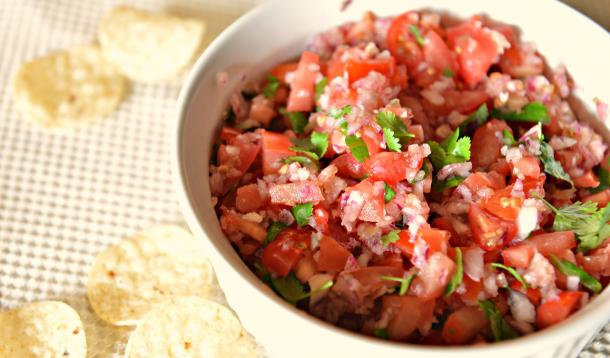 Homemade_Salsa