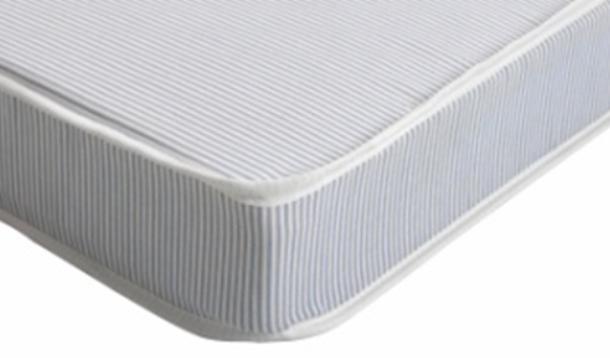 IKEA_crib_mattress_recall