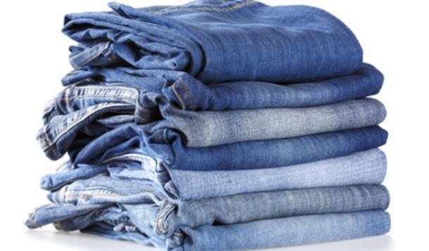 Jeans_Freezer