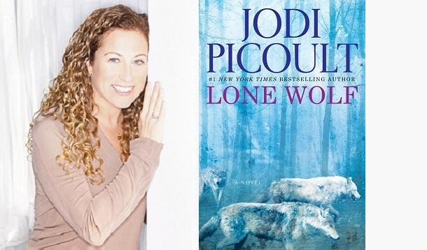 jodi picoult sing you home pdf