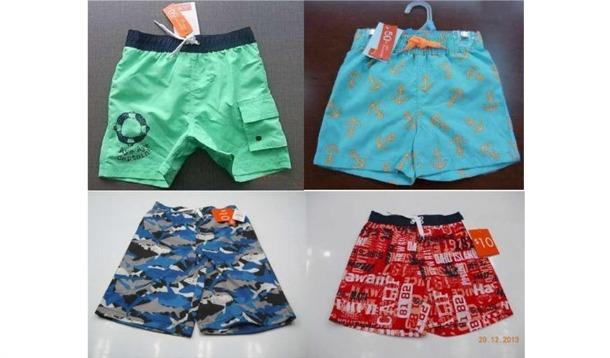 Joe Fresh bathing suit recall | YummyMummyClub.ca