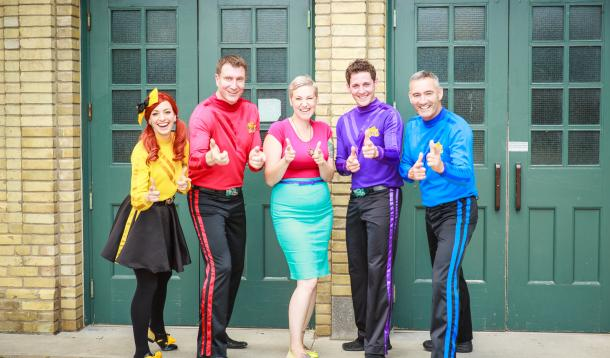 The-Wiggles-and-Kat-Armstrong