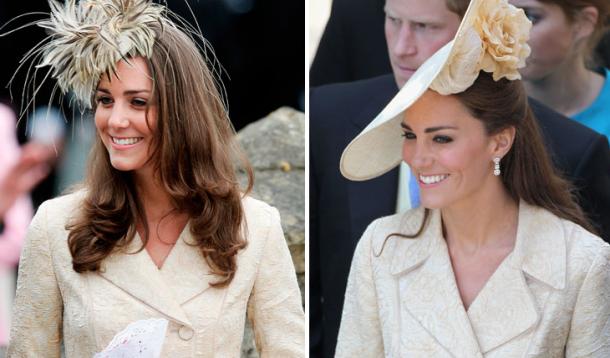 2b6edbde0ef Kate Middleton  The Royal Dress Recycler    YummyMummyClub.ca