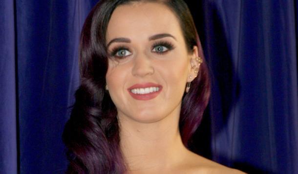 Katy Perry and Jon Benet Ramsey Conspiracy | YummyMummyClub.ca