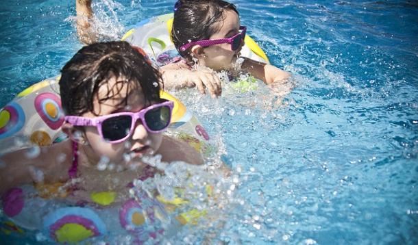 Is Summer Education Necessary?   YummyMummyClub.ca