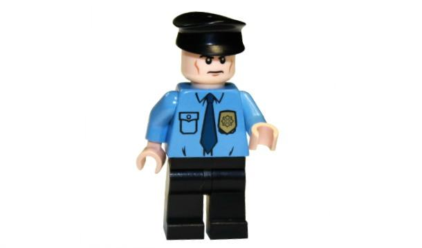 boy_detained_at_Lego_store_for_shopping_alone