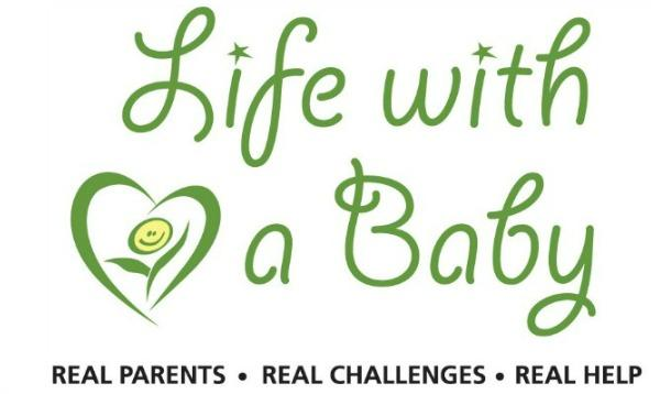 Life with a Baby Partners with YummyMummyClub.ca