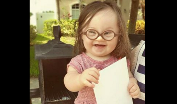 Woman writes doctor letter after pregnancy advice | YummyMummyClub.ca