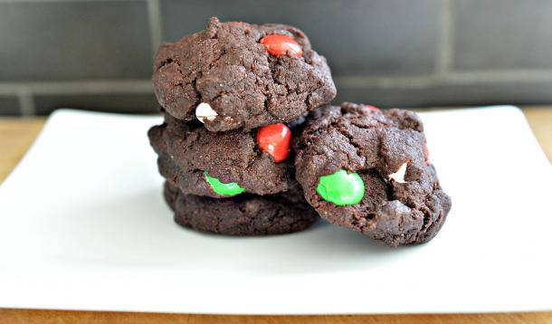 holiday_m&M_cookie