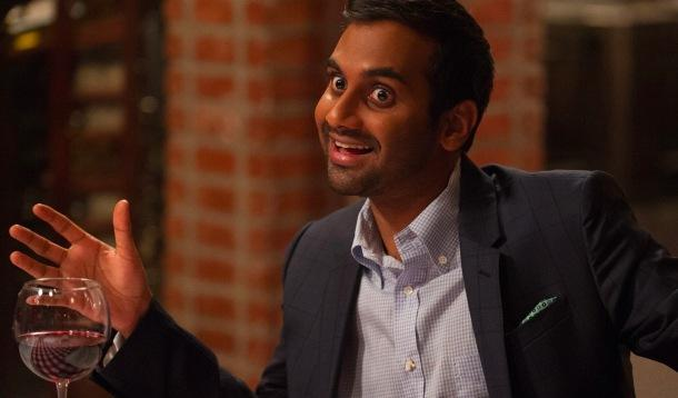 Aziz Ansari is Binge Worthy in Master of None on Netflix | YummyMummyClub.ca