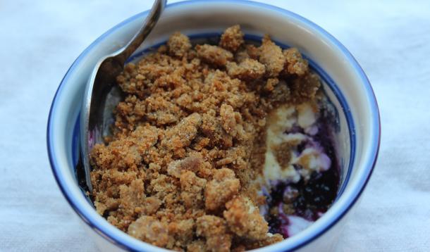 Mini_cheesecake_recipe