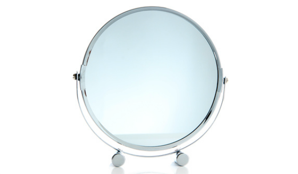 mirror_reflection