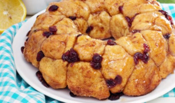 Monkey_Bread_recipe