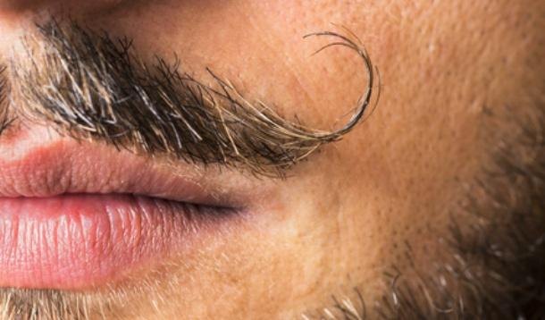 The golden rules for rocking Movember and making the most of your facial hair. | Fashion | Mustache | YummyMummyClub.ca