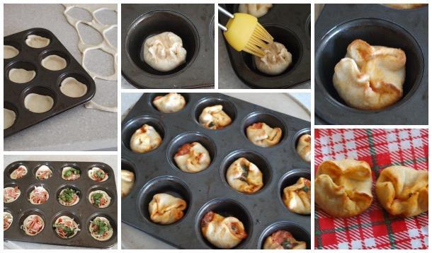 Easy-Muffin-Tin-Panzerottis