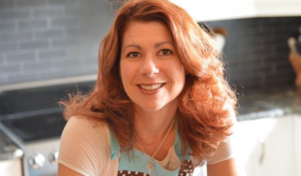 Confessions of a Pulled-Together Mom | YummyMummyClub.ca