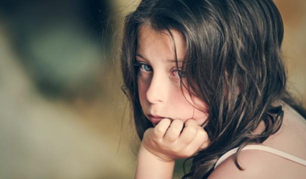 Should we fine bullies parents? | YummyMummyClub.ca