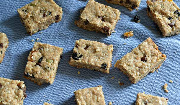 oatmeal_snack_bars