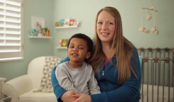 parenting_advice_video