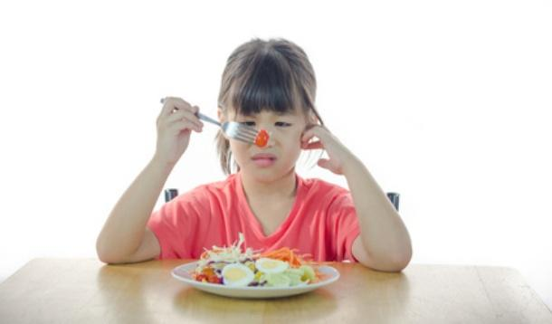 help-for-picky-eaters