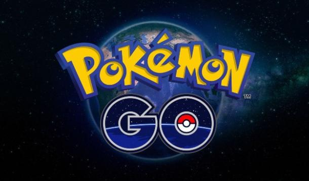 Pokemon GO - What Parents Need to Know | YummyMummyClub.ca
