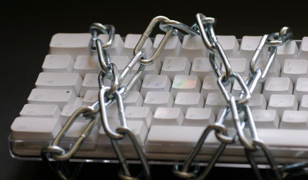 Protect your Facebook and Gmail accounts from hackers with these easy steps   YummyMummyClub.ca