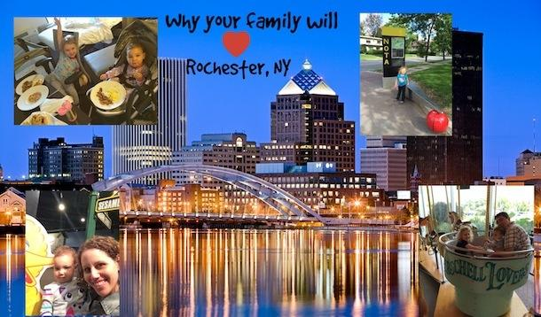 Top 6 Reasons To Do Your Cross-Border Shopping In Rochester
