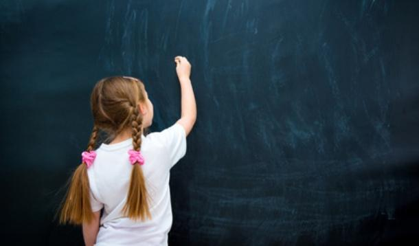 Why you won't find me at many school council meetings this year | YummyMummyClub.ca