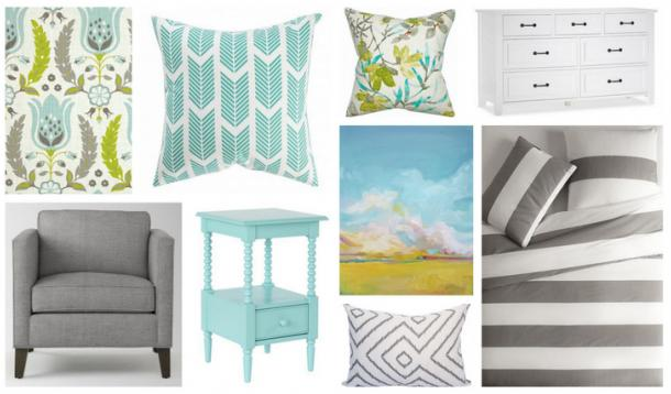 My Dream Eco-Renovation: How I Would Update My Bedroom