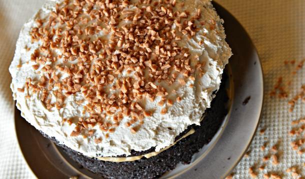 Skor_Bar_Cake
