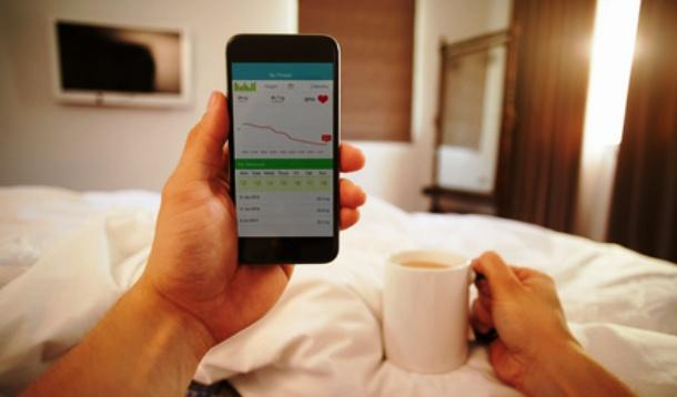 can you trust your sleep tracking device