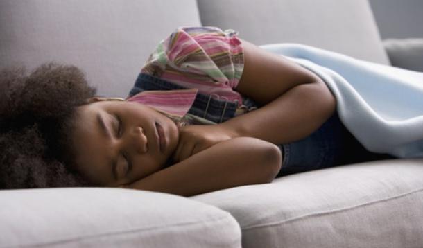 #IWouldSleepMoreBut | YummyMummyClub.ca