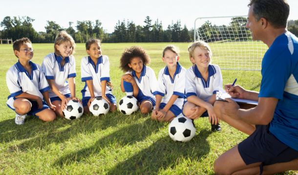 How much do competitive sports actually cost?   YummyMummyClub.ca