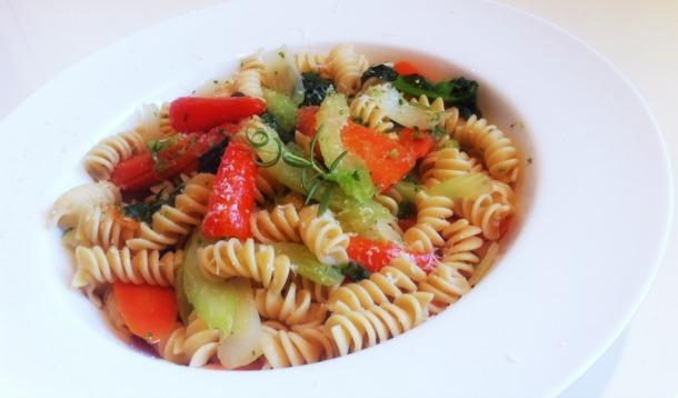 Spring_pasta_dishes