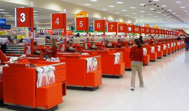 Target comes back to Canada in Shipping | YummyMummyClub.ca